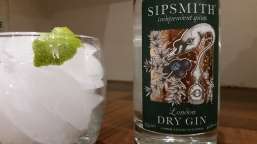 sipsmith-lime