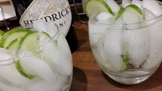 hendricks-cucumber